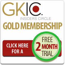 Click here! For a FREE two month trial of the gold luxury membership!